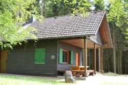 Hütte2